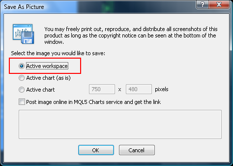 mt4-chart-save-as-picture-active-workspace
