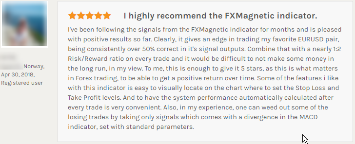 fxmagnetic-forexpeacearmy-review-2018-04-30